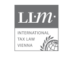 International tax law vienna - Miñana Beltran
