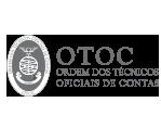 Ordem dos tecnicos oficiais de contas - Miñana Beltran