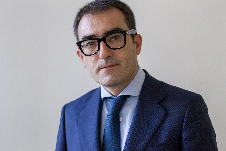 Tomás Miñana Beltrán