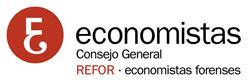 Registro de Expertos en Economía Forenses REFOR
